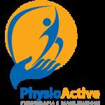 Studio Fisioterapia e Riabilitazione Bergamo